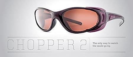 Chopper 1//2//6B Eyecups