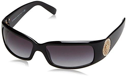 6a65ff339e5dd Versace Women s VE4044B Sunglasses - Buy Online in Oman.
