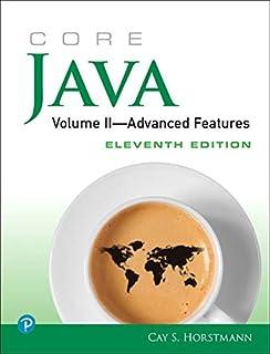 The Java Module System: Nicolai Parlog: 9781617294280: Amazon com: Books