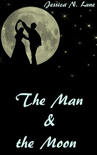 The Man and the Moon