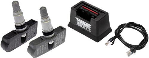 Dorman D18-974633 Starter Multi-Fit Link Kit, Plastic & M...
