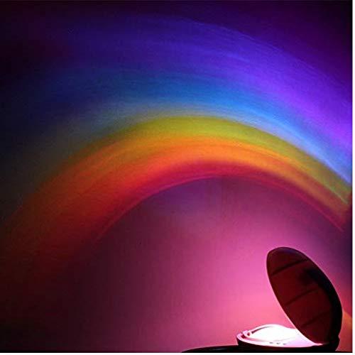 Premium Despertador & proyector de estrellas (Digital) Colores ...