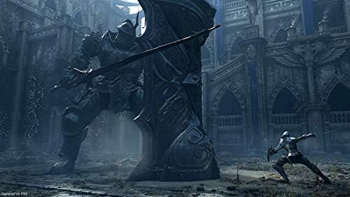 Demon's Souls - Standard Edition - PlayStation 5 6