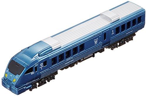 【NEW】 train N게이지 다이캐스트 스케일 모델 No.47 소닉883