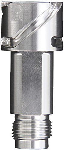 Price comparison product image DeVilbiss DPC31 DeKups Disposable Cup adapter