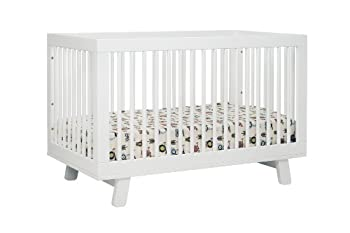 Top Baby Cribs