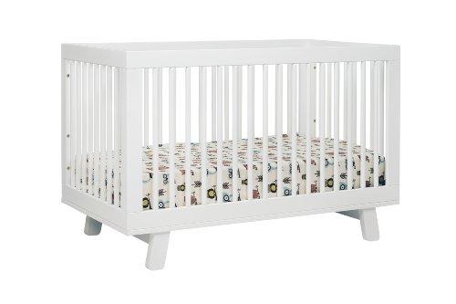 Buy cribs for babies