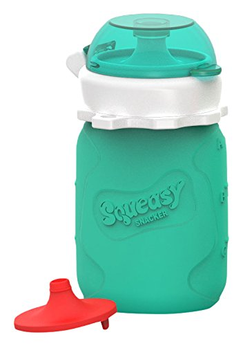 Reusable Portable Refillable Container Smoothies product image
