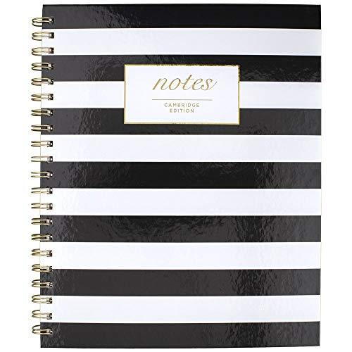 Cambridge Business Notebook Hardcover