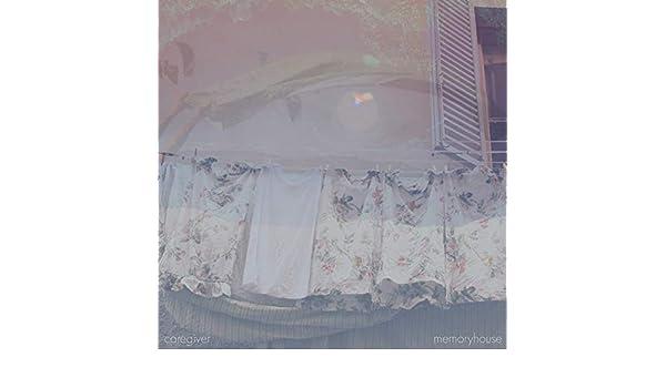 memoryhouse heirloom mp3