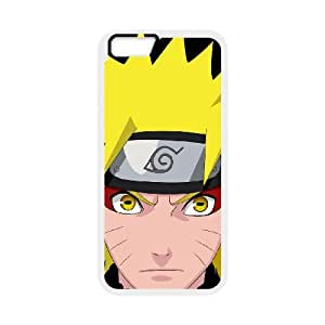 IPhone 6 4.7 Inch Phone Case for Naruto pattern design