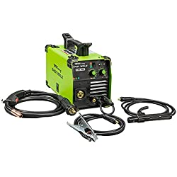 1 of Forney Easy Weld 271, 140 MP Welder