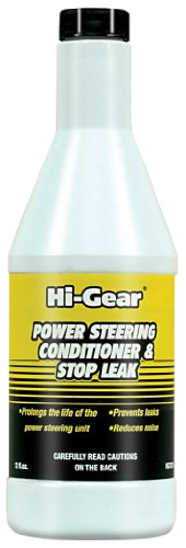 hi-gear-hg7027e-power-steering-conditioner-and-stop-leak-12-fl-oz
