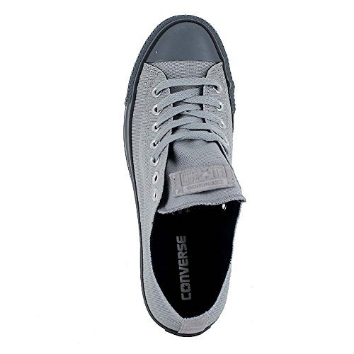 Hi Thunder Dolphin unisex Converse Star All Zapatillas nH7wxxq8zE