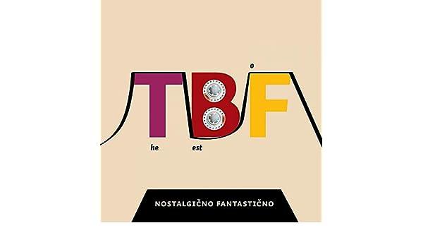 tbf fantasticna mp3