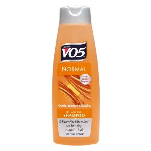 Alberto VO5 Normal Balancing Shampoo12.5 fl oz (Pack of 3) ()
