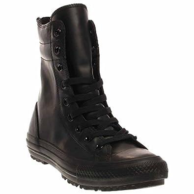 Chuck Taylor Women's All Star Hi-Rise Rubber Boot
