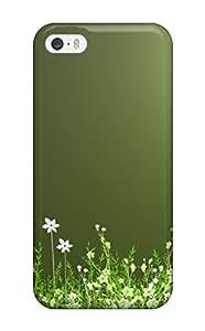 ZippyDoritEduard Perfect Tpu Case For Iphone 5/5s/ Anti-scratch Protector Case (free Phone)