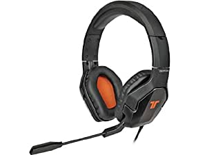 Mad Catz - Auriculares Tritton Stereo Trigger (Xbox 360)