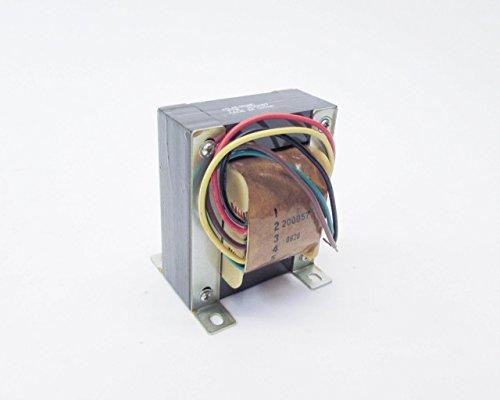 ATLAS SOUND AF140 / 1 140Watt Autotransformer For Speakers