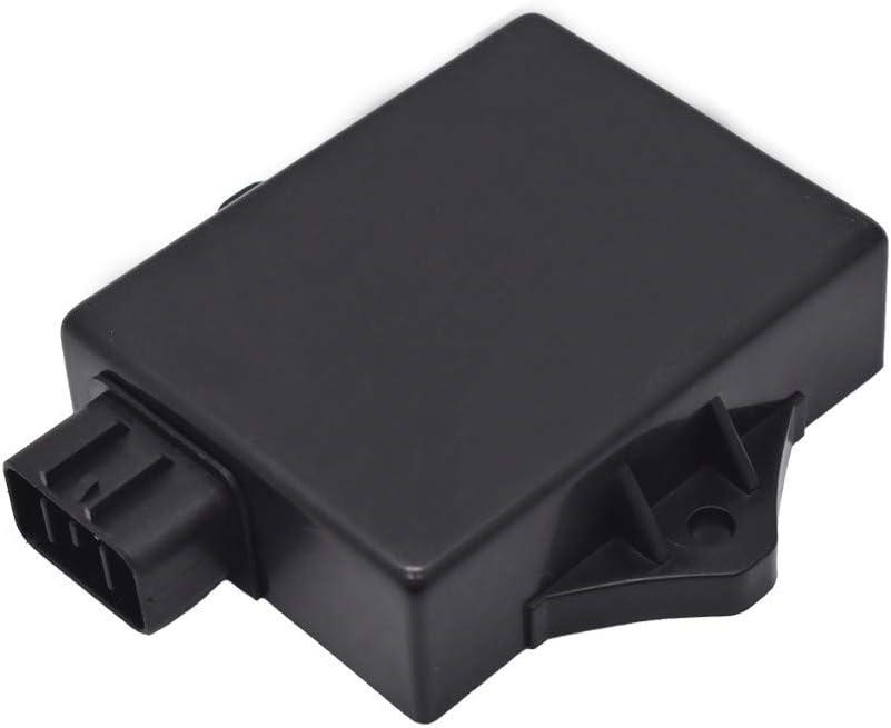 labwork CDI Box Fit for 2003-2006 Polaris Magnum 330//2003-2013 Polaris Trail Boss 330 3087253 3088209