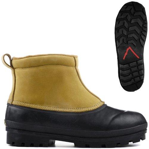 Superga - Zapatillas para mujer Ocra