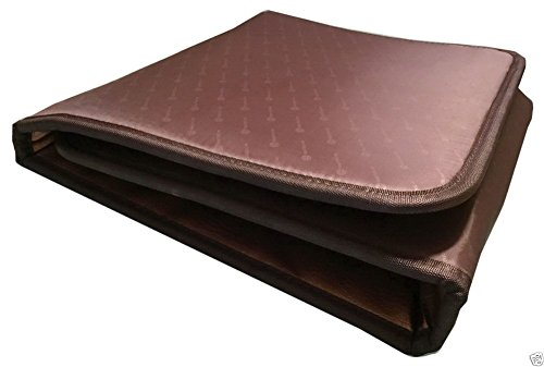 HealthyLine Far Infrared Heating Mat 72''X24'' Relieve Muscles Pain & Insomnia| Natural Jade & Tourmaline Stone | Negative Ions (Large & Flex) | US FDA by HealthyLine (Image #6)'