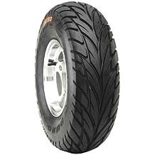 Duro Scorcher Tire 19x6-10