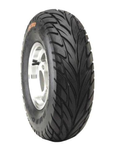 Duro Scorcher Tire 21x7-10