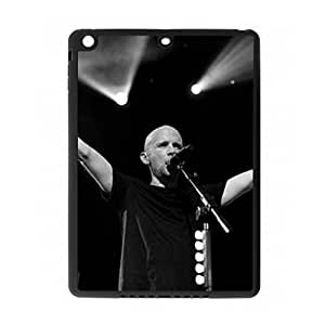 Generic Slim Phone Cases For Girls Print With Moby For Apple Ipad Air Choose Design 2