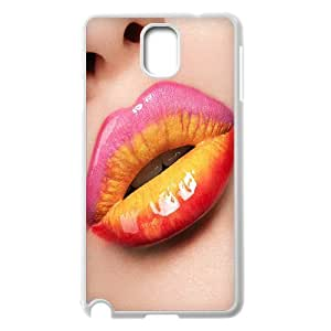V-T-C5098788 Phone Back Case Customized Art Print Design Hard Shell Protection Samsung galaxy note 3 N9000