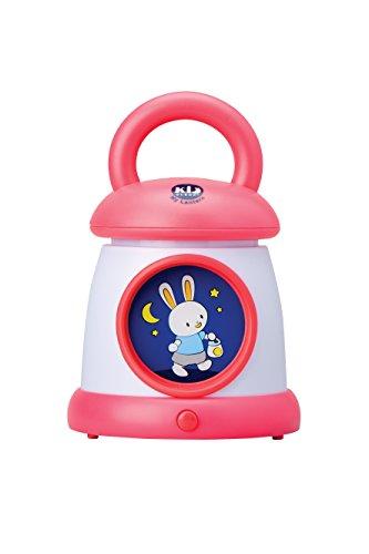 Claessens Kids KidSleep Childrens Lantern product image