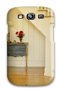 Best premium Phone Case For Galaxy S3/ Interior Design Tpu Case Cover