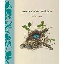 America's Other Audubon