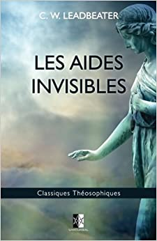 Book Les Aides Invisibles