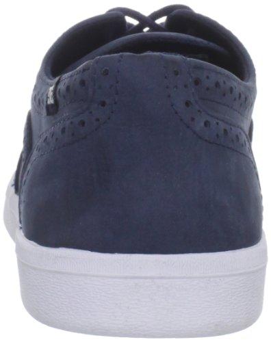 White White Dc Sneaker DC Dc Primo Mens Navy Primo Sneaker DC Mens DC Mens Navy Aq6n0xwC