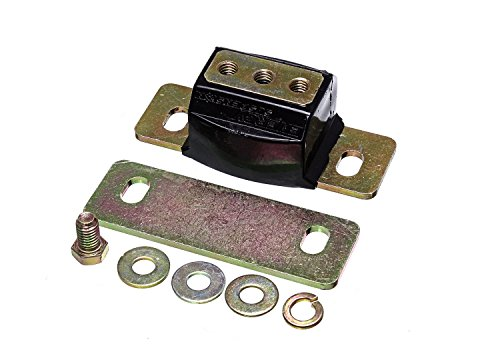 (Energy Suspension 3.1171G Transmission Mount)