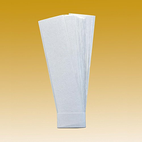 Brampton Grip Tape 15-Pack Strips (For Golf Club Regripping)