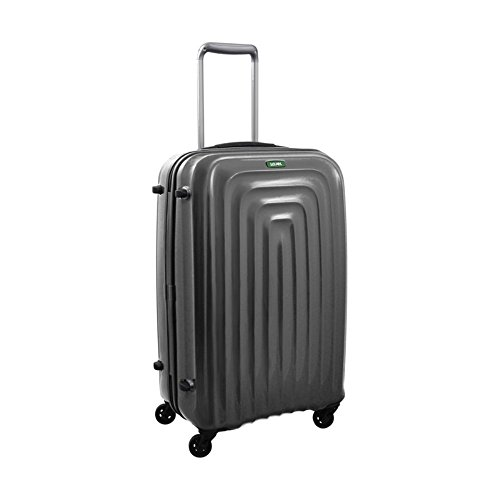 lojel-wave-polycarbonate-medium-upright-spinner-luggage