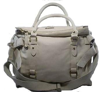 Miu Miu Bag Amazon