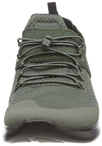 Nike Free Rn Cmtr 2017 Mannen 880841-013 Grootte 10.5