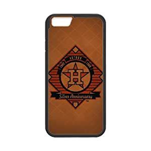 iPhone 6,6S 4.7 Inch Phone Case Houston Astros O383179