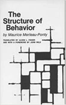 {* PORTABLE *} The Structure Of Behavior. variety Results using Simbolo desktop written