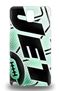 New Shockproof Protection Case Cover For Galaxy Note 3 NFL New York Jets Case Cover ( Custom Picture iPhone 6, iPhone 6 PLUS, iPhone 5, iPhone 5S, iPhone 5C, iPhone 4, iPhone 4S,Galaxy S6,Galaxy S5,Galaxy S4,Galaxy S3,Note 3,iPad Mini-Mini 2,iPad Air )