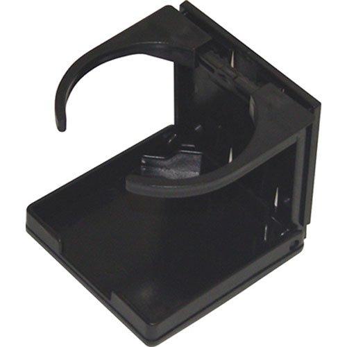 Seasense Drink Holder Adjustable (Black)