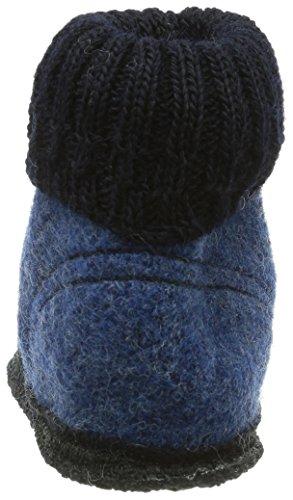 Kitz - Pichler Funny Blau (1226 jeansblau)