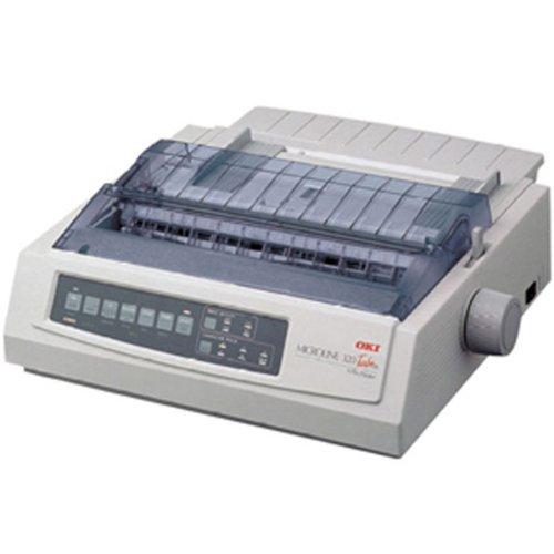 本物 ml320ターボ。N 9pin Narr 435 cpsエレクトロニクス&コンピュータアクセサリ   B01APVU6YS, 人気激安 2fad2d7a