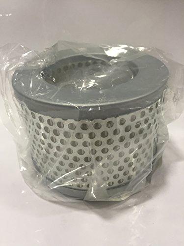 (532.002.00 Busch Vacuum Replacement Air Filter Element)