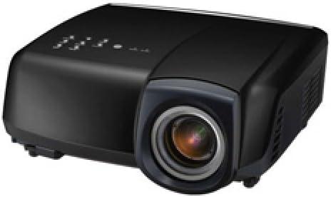 Mitsubishi HC4900 - Proyector Digital: Amazon.es: Electrónica
