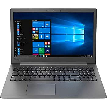"Newest Lenovo IdeaPad 15.6"" HD High Performance Laptop"